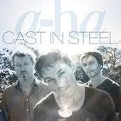 Cast In Steel by a-ha
