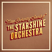 More Enchanting Sounds of by The Starshine Orchestra