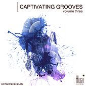 Captivating Grooves, Vol. 3 by Various Artists