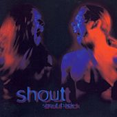 Shout Back by Shout