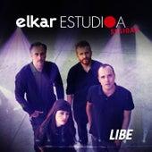 Elkar Estudioa Sesioak - Libe von Libe