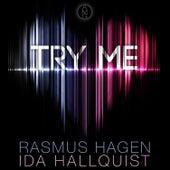 Try Me by Rasmus Hagen