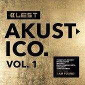 Blest Akústico, Vol. 1 by Blest