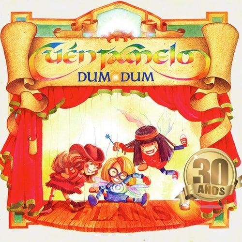 Cuéntamelo Dum Dum (Remasterizado) by Flans