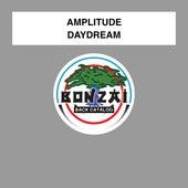Daydream by Amplitude