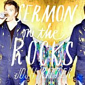 Sermon on the Rocks de Josh Ritter