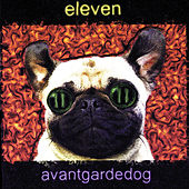 Avantgardedog by Eleven