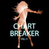 Chartbreaker Vol. 11 de The Beat