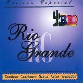 Edicion Especial by Conjunto Rio Grande