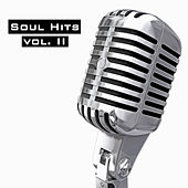 25 Soul Hits, Vol.2 de Various Artists