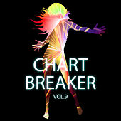 Chartbreaker Vol. 9 by The Beat