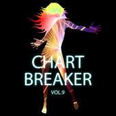 Chartbreaker Vol. 9 de The Beat