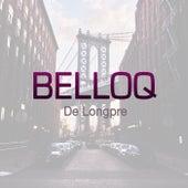 De Longpre de Belloq