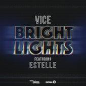 Bright Lights von Vice