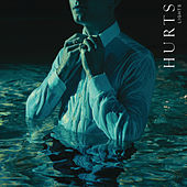 Lights (Bakermat Remix) von Hurts
