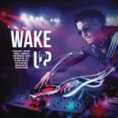 Wake Up Hits, Vol. 2 de Various Artists