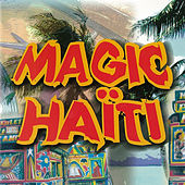 Magic Haiti by Various Artists
