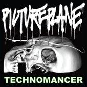Technomancer by Pictureplane