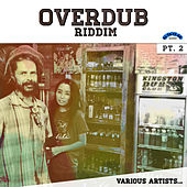 Overdub Riddim, Pt. 2 by Various Artists