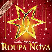 Natal Todo Dia von Roupa Nova