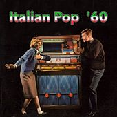 Italian Pop  '60 de Various Artists