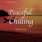 Peaceful Chilling, Vol. 2 (Intensive Meditation & Yoga Chill Out) de Various Artists