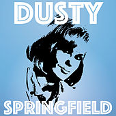 Dusty Springfield by Various Artists