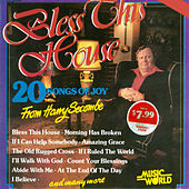 Bless This House (20 Songs of Joy) von Harry Secombe