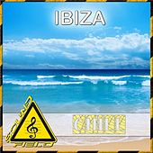 Ibiza Chill - EP by Various Artists