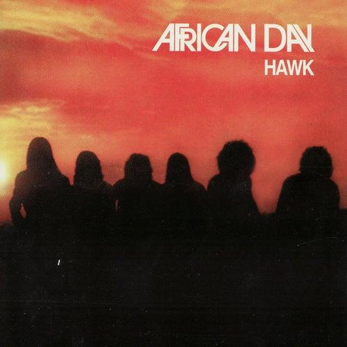 African Day by Hawk