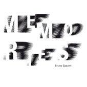 Memories by Bruno Spoerri