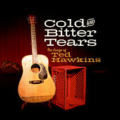 Cold and Bitter Tears: The Songs of Ted Hawkins de Various Artists