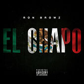 El Chapo de Ron Browz
