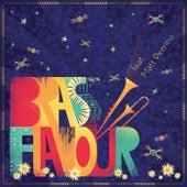 Brassflavour feat. Matt Perrine by Brassflavour