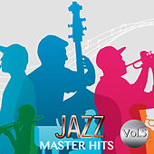 Jazz Master Hits, Vol. 5 by Various Artists