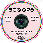 Searching for Jah / Tribulation by Various Artists