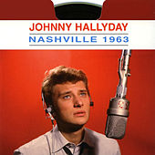 Nashville 1963 de Johnny Hallyday