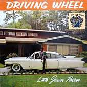 Driving Wheel by Junior Parker