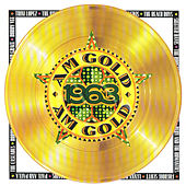 Time Life AM Gold 1963 de Various Artists
