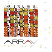 Legacy Array by Various Artists
