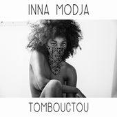 Tombouctou (Domenico Torti Remix) de Inna MODJA