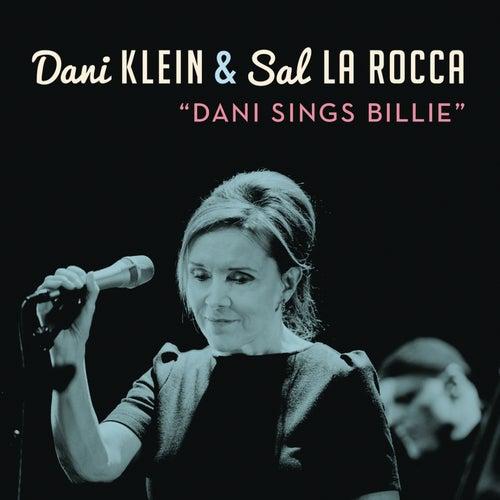 Dani Sings Billie by Sal La Rocca
