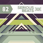 Serious Beats 82 de Various Artists