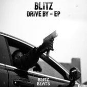 Drive By de Blitz
