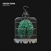 FABRICLIVE 83: Logan Sama van Various Artists