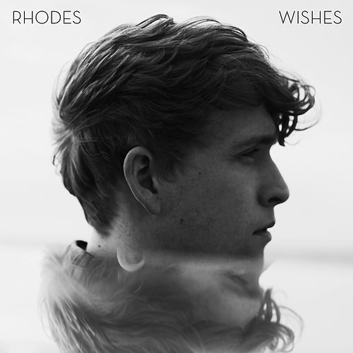 Wishes (Deluxe Version) by Rhodes