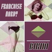 Bikini de Francoise Hardy