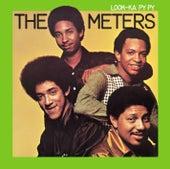 Look-Ka Py Py de The Meters