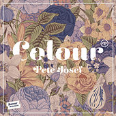 Colour EP von Pete Josef