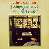 Sings Ballads of Sad Café by Chris Connor